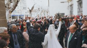 boda-en-gonzalez-byass-tio-pepe-57