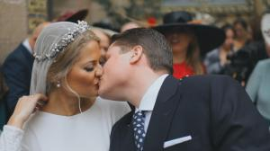 boda-en-gonzalez-byass-tio-pepe-58