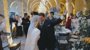 boda-en-gonzalez-byass-tio-pepe-79