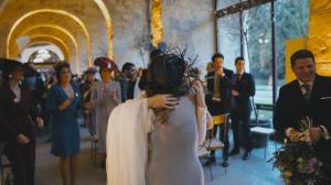boda-en-gonzalez-byass-tio-pepe-84