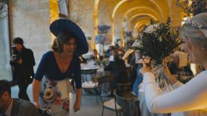 boda-en-gonzalez-byass-tio-pepe-86
