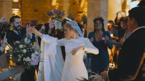boda-en-gonzalez-byass-tio-pepe-87
