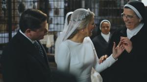 boda-en-gonzalez-byass-tio-pepe-9