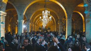 boda-en-gonzalez-byass-tio-pepe-97