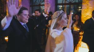 boda-en-gonzalez-byass-tio-pepe-99