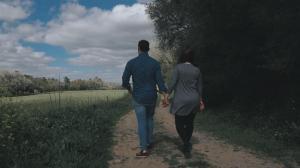 boda-preboda-en-jerez-de-la-frontera-cadiz-26