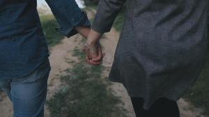 boda-preboda-en-jerez-de-la-frontera-cadiz-27