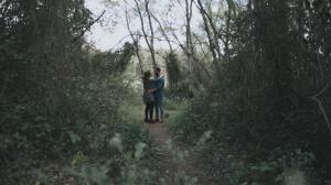 boda-preboda-en-jerez-de-la-frontera-cadiz-29