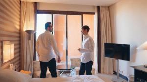 boda-en-hotel-royal-hideaway-sancti-petri-chiclana-11