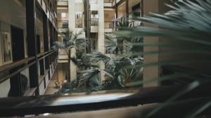 boda-en-hotel-royal-hideaway-sancti-petri-chiclana-3