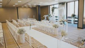 boda-en-hotel-royal-hideaway-sancti-petri-chiclana-30