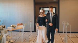 boda-en-hotel-royal-hideaway-sancti-petri-chiclana-34