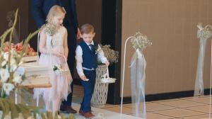 boda-en-hotel-royal-hideaway-sancti-petri-chiclana-35
