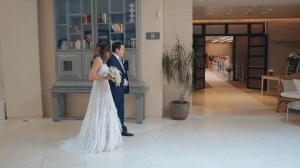 boda-en-hotel-royal-hideaway-sancti-petri-chiclana-38