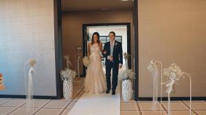 boda-en-hotel-royal-hideaway-sancti-petri-chiclana-39