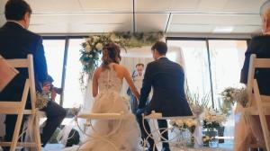 boda-en-hotel-royal-hideaway-sancti-petri-chiclana-42