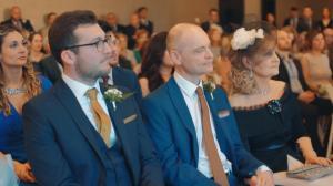 boda-en-hotel-royal-hideaway-sancti-petri-chiclana-45