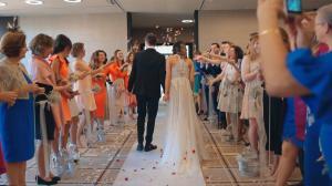 boda-en-hotel-royal-hideaway-sancti-petri-chiclana-58