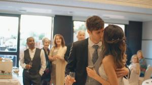 boda-en-hotel-royal-hideaway-sancti-petri-chiclana-64