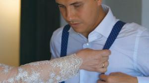 boda-en-el-rocio-11