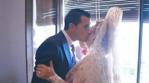 boda-en-el-rocio-15