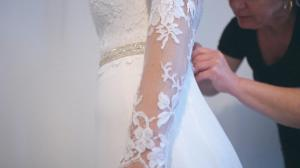 boda-en-el-rocio-18