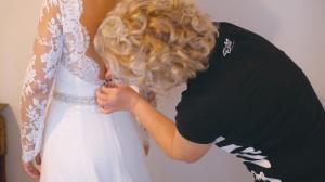 boda-en-el-rocio-19