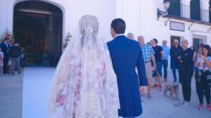 boda-en-el-rocio-24