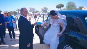 boda-en-el-rocio-29