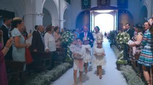 boda-en-el-rocio-30