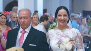 boda-en-el-rocio-31