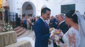 boda-en-el-rocio-32