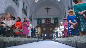 boda-en-el-rocio-33