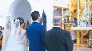 boda-en-el-rocio-34
