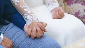boda-en-el-rocio-35