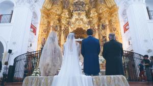 boda-en-el-rocio-38