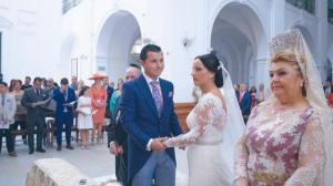 boda-en-el-rocio-44
