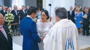 boda-en-el-rocio-45