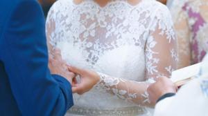 boda-en-el-rocio-46