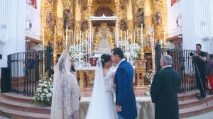 boda-en-el-rocio-47