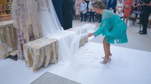 boda-en-el-rocio-50