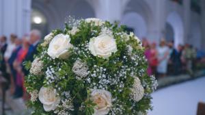 boda-en-el-rocio-51