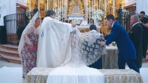 boda-en-el-rocio-52