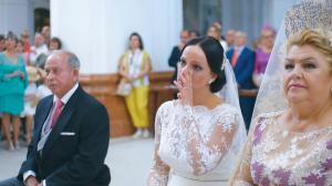 boda-en-el-rocio-55