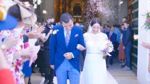 boda-en-el-rocio-56