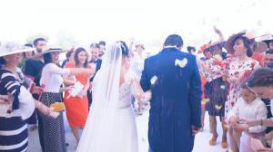 boda-en-el-rocio-57