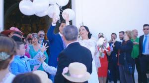 boda-en-el-rocio-58
