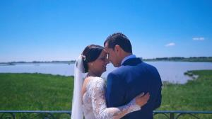 boda-en-el-rocio-63
