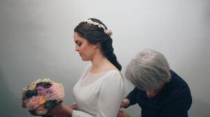 boda-en-el-castillo-de-piedrabuena-27