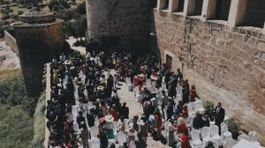 boda-en-el-castillo-de-piedrabuena-30